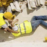 Accidente-laboral-lanzarote
